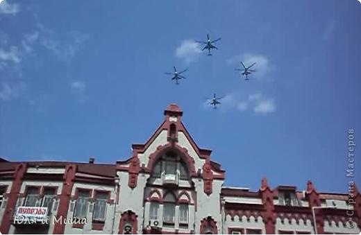 26 мая - День Независимости Грузии!  фото 9