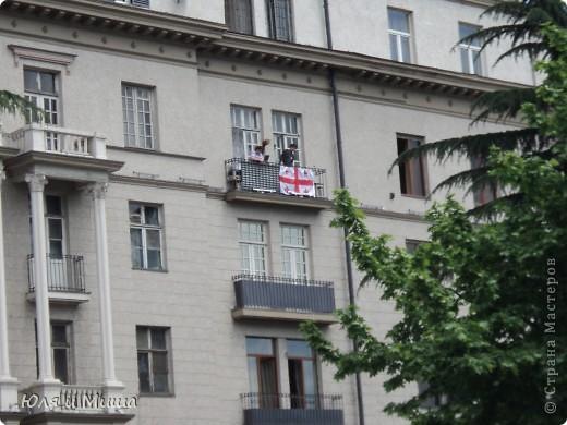 26 мая - День Независимости Грузии!  фото 2