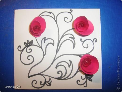 Мои открыточки. фото 6