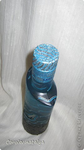 Байкал фото 4