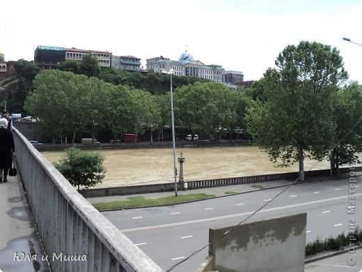 Где лучше всего, когда на улице жарко? Ну конечно же в парке!  фото 11