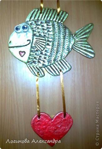 Мой рыб!!!))) фото 2