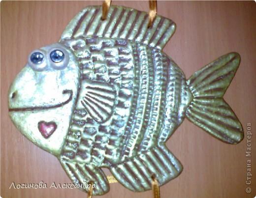 Мой рыб!!!))) фото 1