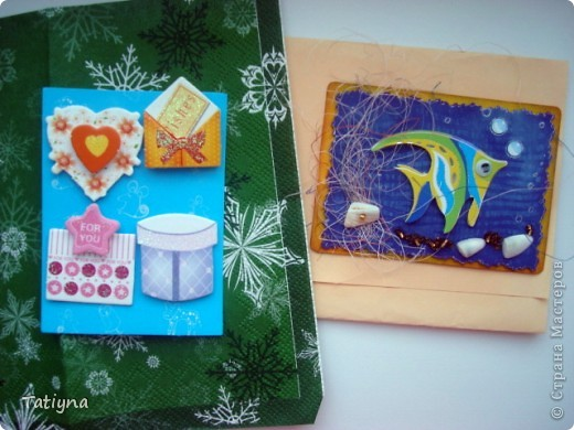 """вот и моя шоколадница, очень понравилась идея открыточки и шоколадницы в одном, для скромного и символичного  подарка то, что нужно!!!! Фотки не очень хорошие получились, т.к. делала буквально перед дарением, в """"полевых условиях"""", одаряемой очень понравилось!!!! Юлечка, спасибо большое за ссылку, http://translate.google.com/translate?hl=en&sl=pl&tl=ru&u=http%3A%2F%2Fi-lowe-scrap.blogspot.com%2Fsearch%2Flabel%2Fkartki%2520okoliczno%25C5%259Bciowe%3Fupdated-max%3D2010-08-03T11%253A21%253A00%252B02%253A00%26max-results%3D20&anno=2 и вдохновение!!!!! фото 10"""