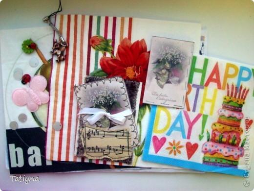 """вот и моя шоколадница, очень понравилась идея открыточки и шоколадницы в одном, для скромного и символичного  подарка то, что нужно!!!! Фотки не очень хорошие получились, т.к. делала буквально перед дарением, в """"полевых условиях"""", одаряемой очень понравилось!!!! Юлечка, спасибо большое за ссылку, http://translate.google.com/translate?hl=en&sl=pl&tl=ru&u=http%3A%2F%2Fi-lowe-scrap.blogspot.com%2Fsearch%2Flabel%2Fkartki%2520okoliczno%25C5%259Bciowe%3Fupdated-max%3D2010-08-03T11%253A21%253A00%252B02%253A00%26max-results%3D20&anno=2 и вдохновение!!!!! фото 16"""