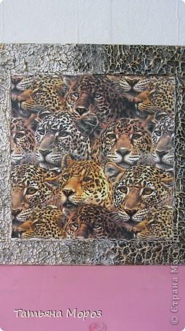 Вот такие тигрюли сегодня уехали  в подарок на День рождения девушке, которая очень любит кошек фото 1