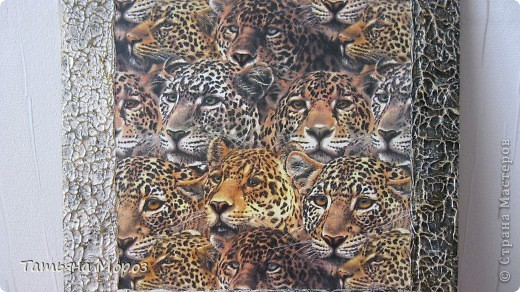 Вот такие тигрюли сегодня уехали  в подарок на День рождения девушке, которая очень любит кошек фото 2