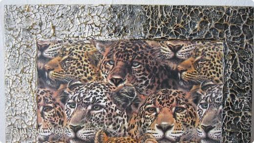 Вот такие тигрюли сегодня уехали  в подарок на День рождения девушке, которая очень любит кошек фото 3