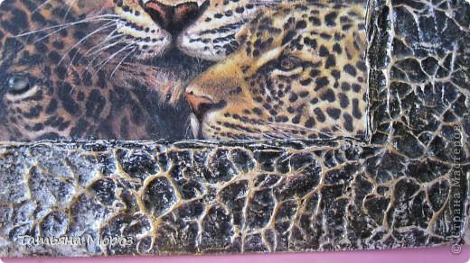 Вот такие тигрюли сегодня уехали  в подарок на День рождения девушке, которая очень любит кошек фото 7
