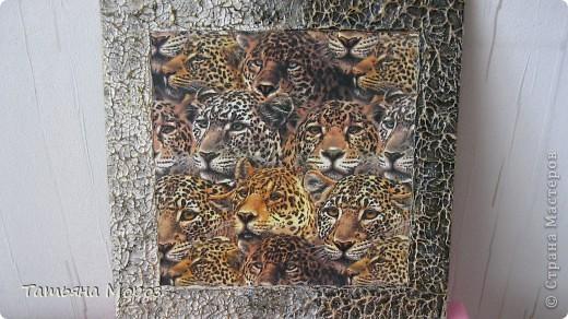 Вот такие тигрюли сегодня уехали  в подарок на День рождения девушке, которая очень любит кошек фото 8