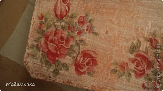 вот такой формы столик фото 3