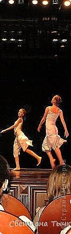 Побывала на отчётном концерте танцевальных студий и профессиональных коллективов города-делюсь впечатлениями с вами,мои дорогие- фото 8