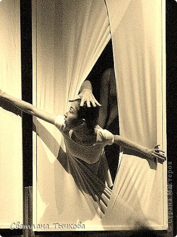Побывала на отчётном концерте танцевальных студий и профессиональных коллективов города-делюсь впечатлениями с вами,мои дорогие- фото 14