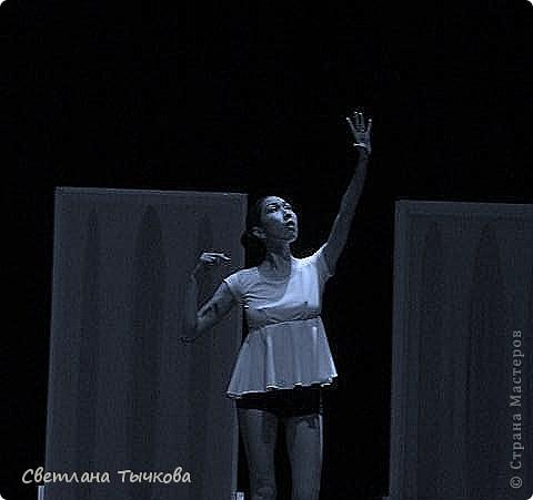 Побывала на отчётном концерте танцевальных студий и профессиональных коллективов города-делюсь впечатлениями с вами,мои дорогие- фото 18