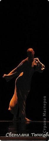 Побывала на отчётном концерте танцевальных студий и профессиональных коллективов города-делюсь впечатлениями с вами,мои дорогие- фото 19