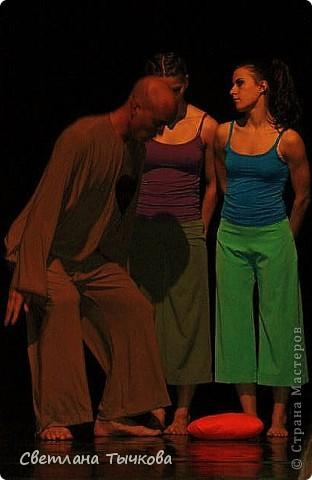 Побывала на отчётном концерте танцевальных студий и профессиональных коллективов города-делюсь впечатлениями с вами,мои дорогие- фото 21