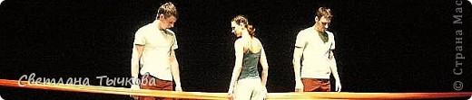 Побывала на отчётном концерте танцевальных студий и профессиональных коллективов города-делюсь впечатлениями с вами,мои дорогие- фото 24