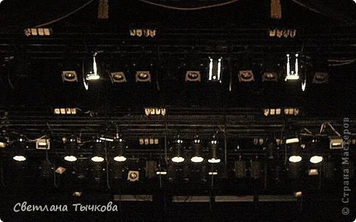 Побывала на отчётном концерте танцевальных студий и профессиональных коллективов города-делюсь впечатлениями с вами,мои дорогие- фото 26