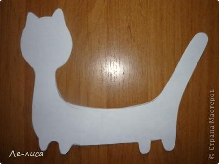 Сегодня будем делать ароматизированные текстильные игрушки-запеканки. Этот кофейный кот для заманухи. фото 3