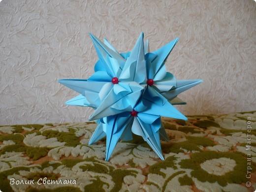 Автор Екатерина Лукашева. Схема с ее сайта. фото 3