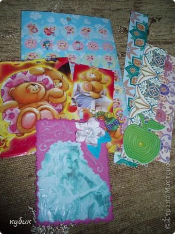 Эти карточки я сделала для деток:)))вот такие рецептики:)))идею подала Базарова Елена за что ей огромное, огромное спасибо!!!!!!!!!!!!!!!!!!!!!!! фото 8