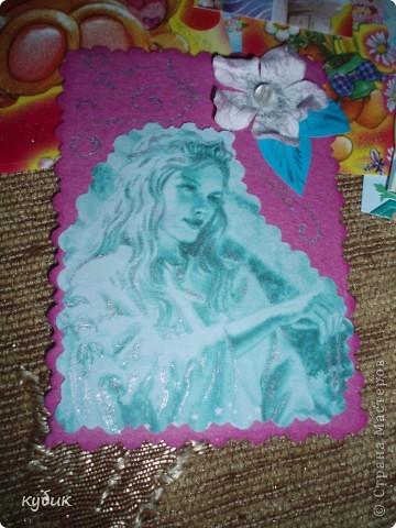 Эти карточки я сделала для деток:)))вот такие рецептики:)))идею подала Базарова Елена за что ей огромное, огромное спасибо!!!!!!!!!!!!!!!!!!!!!!! фото 9