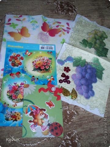 Эти карточки я сделала для деток:)))вот такие рецептики:)))идею подала Базарова Елена за что ей огромное, огромное спасибо!!!!!!!!!!!!!!!!!!!!!!! фото 10