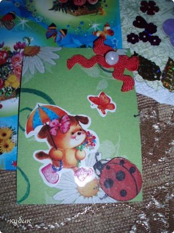 Эти карточки я сделала для деток:)))вот такие рецептики:)))идею подала Базарова Елена за что ей огромное, огромное спасибо!!!!!!!!!!!!!!!!!!!!!!! фото 11