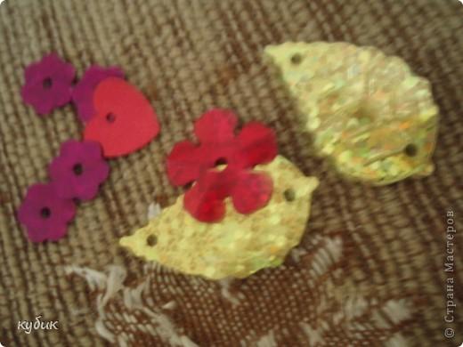 Эти карточки я сделала для деток:)))вот такие рецептики:)))идею подала Базарова Елена за что ей огромное, огромное спасибо!!!!!!!!!!!!!!!!!!!!!!! фото 12