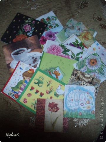 Эти карточки я сделала для деток:)))вот такие рецептики:)))идею подала Базарова Елена за что ей огромное, огромное спасибо!!!!!!!!!!!!!!!!!!!!!!! фото 13