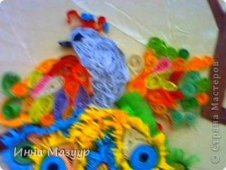 Птичка-жарптичка фото 4