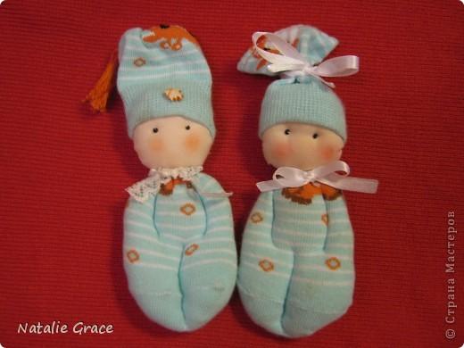 кукляшки-повторюшки))