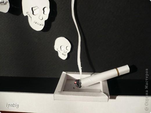 Курение убивает фото 2