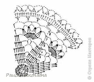 Берет украшен лентой и розочкой. фото 4