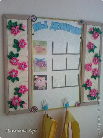 Уголок дежурства для оформления в детском саду своими руками фото 336