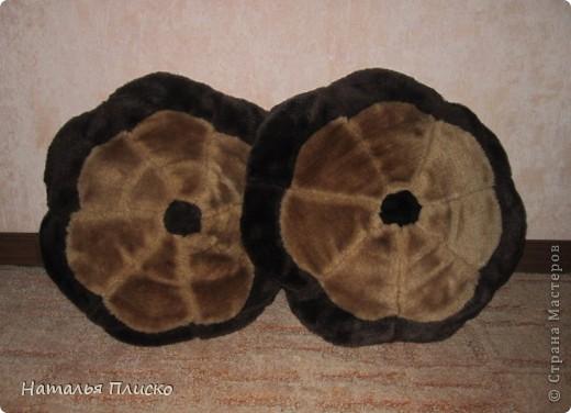 Диванные подушки фото 4