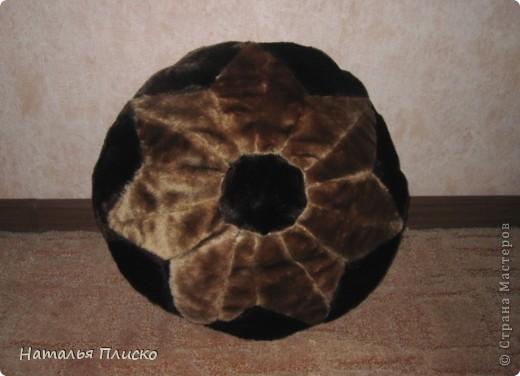 Диванные подушки фото 5