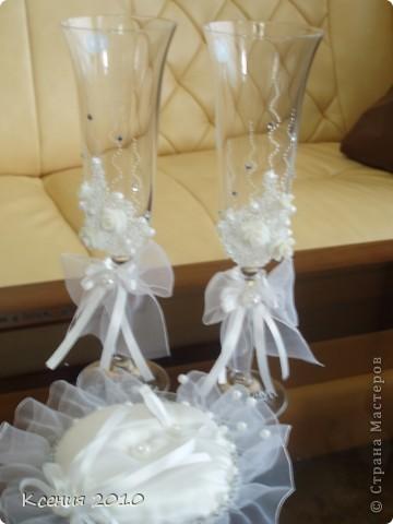 Свадьба фото 2