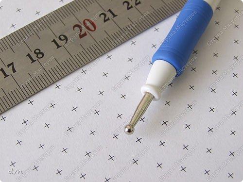 Vasil Dziashkouski hand made. Открытка создана по мотивам красоты, увиденной на http://stranamasterov.ru/node/78444 . Но просто повторить это слишком просто для меня :) Решил сделать открытку в бархате. [video:https://www.youtube.com/watch?v=Pn1J-msUUaU width:640 height:480] фото 3