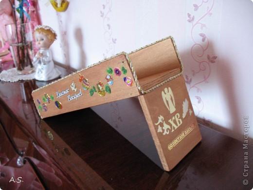 """Календарь православных праздников. Идея взята из книги """"Азбука-игра"""" авторы Сурова, Давыдова фото 12"""