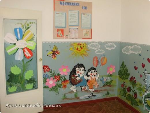 """Добро пожаловать в наше детское творческое объединение """"Первоцвет"""".  Здесь мы играем, рисуем, вышиваем, плетем из бисера и бусин и мастерим различные сувениры.  фото 2"""