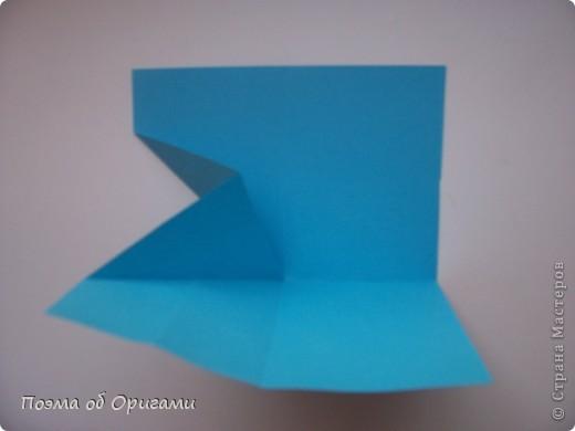 Вдохновением для этой работы послужили уже широко известные комодики, складывающиеся из спичечных коробков. Этот оригами-комод я придумала сама. Он складывается из стандартных А4 листов. Для данного примера было использовано таких 10шт.  Этот способ достаточно расширяет возможности и прежде всего - это размер готового изделия.  Для начала потребуется немного терпения и вдохновения))  А вот идеи по оформлению мини-комодов жителями Страны здесь: http://stranamasterov.ru/node/41405 http://stranamasterov.ru/node/66644 http://stranamasterov.ru/node/63054 http://stranamasterov.ru/node/6078 http://stranamasterov.ru/node/60443 http://stranamasterov.ru/node/48287 http://stranamasterov.ru/node/67696 http://stranamasterov.ru/node/40303 http://stranamasterov.ru/node/111164 http://stranamasterov.ru/node/139152 http://stranamasterov.ru/node/140311 фото 4