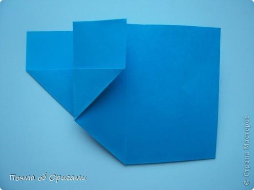 Вдохновением для этой работы послужили уже широко известные комодики, складывающиеся из спичечных коробков. Этот оригами-комод я придумала сама. Он складывается из стандартных А4 листов. Для данного примера было использовано таких 10шт.  Этот способ достаточно расширяет возможности и прежде всего - это размер готового изделия.  Для начала потребуется немного терпения и вдохновения))  А вот идеи по оформлению мини-комодов жителями Страны здесь: http://stranamasterov.ru/node/41405 http://stranamasterov.ru/node/66644 http://stranamasterov.ru/node/63054 http://stranamasterov.ru/node/6078 http://stranamasterov.ru/node/60443 http://stranamasterov.ru/node/48287 http://stranamasterov.ru/node/67696 http://stranamasterov.ru/node/40303 http://stranamasterov.ru/node/111164 http://stranamasterov.ru/node/139152 http://stranamasterov.ru/node/140311 фото 5