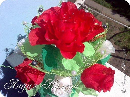 Розы счастья! фото 5