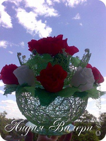 Розы счастья! фото 8