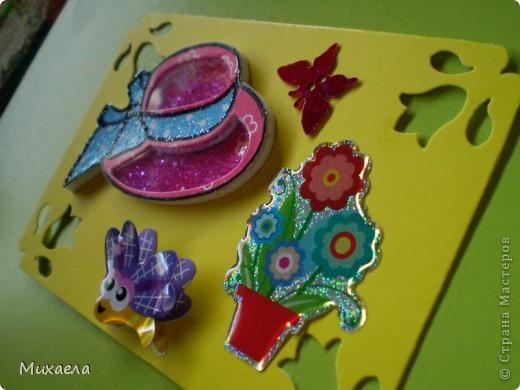 Мини- серия. Для девочек (Sjusen ,Vitulichka,Некрасова Юлия)  фото 4