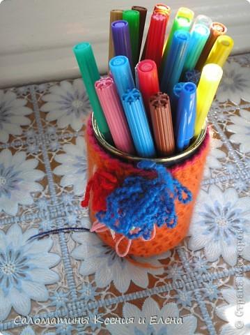 Парад карандашниц! фото 4