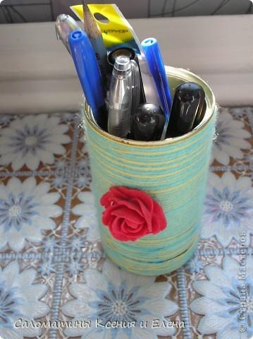 Парад карандашниц! фото 5