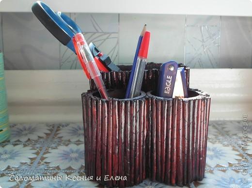 Парад карандашниц! фото 3