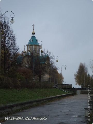 Феодоровский храм фото 2